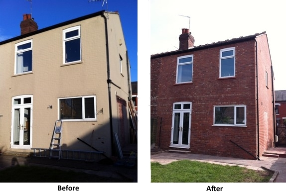 cleanpoint-restoration-paint-removal
