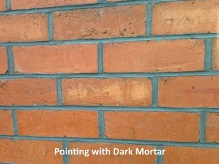 Brick and Stone Pointing and Repointing Services by Cleanpoint Restoration at cleanpointrestoration.com