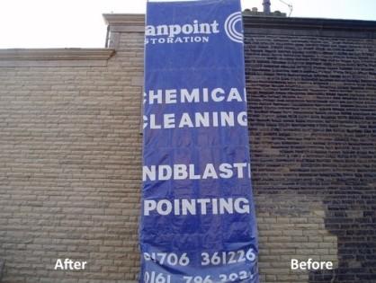 cleanpoint-restoration-sandblasting